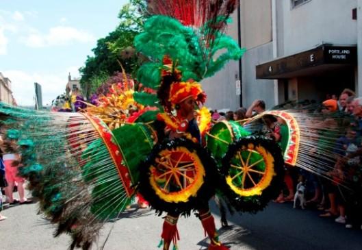 bristol festival 3