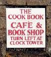the cook book 2