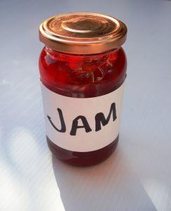 jam_jar