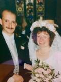 wedding 89 2