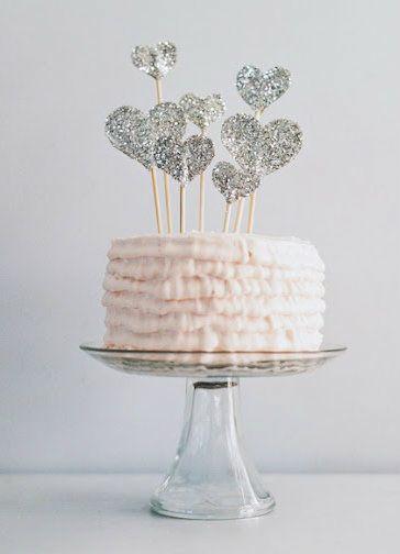 lovely cakes 2