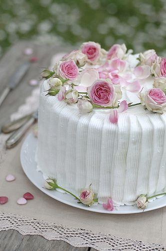 lovely cakes 3
