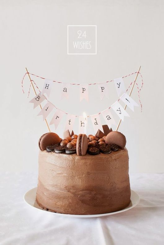 lovely cakes 4