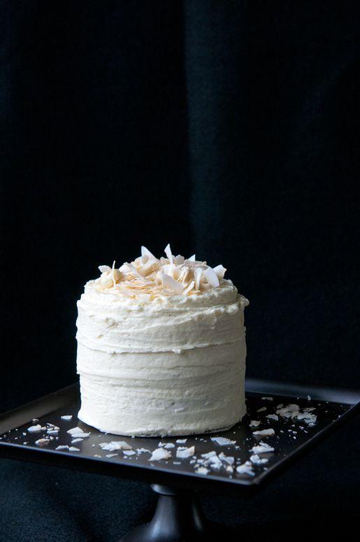 lovely cakes 6