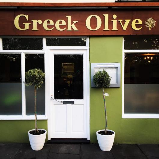the-greek-olive