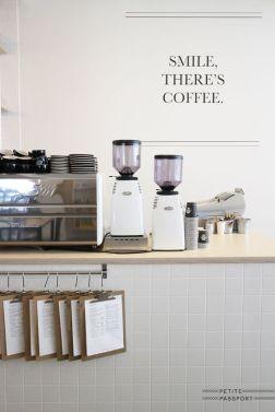 cafe-13