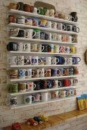 cafe-17