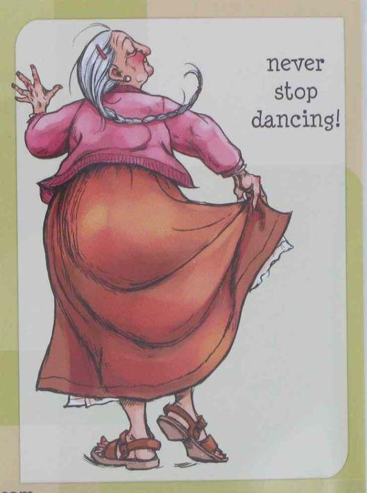 elderly-dancer