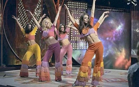 pans-people