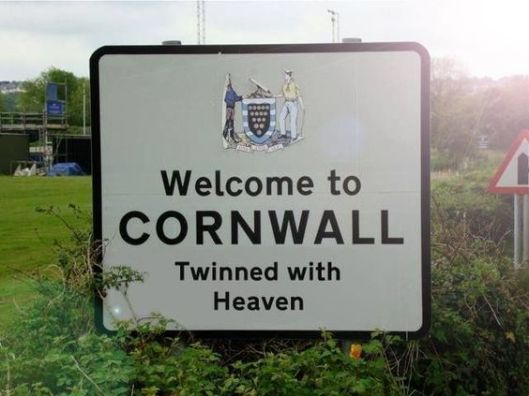 cornwall 17 4