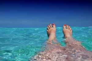 maldives-ile-beach-sun-37921.jpeg