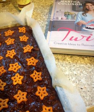 cake blog 5