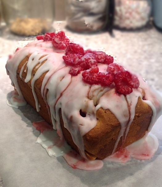 cake blog 9